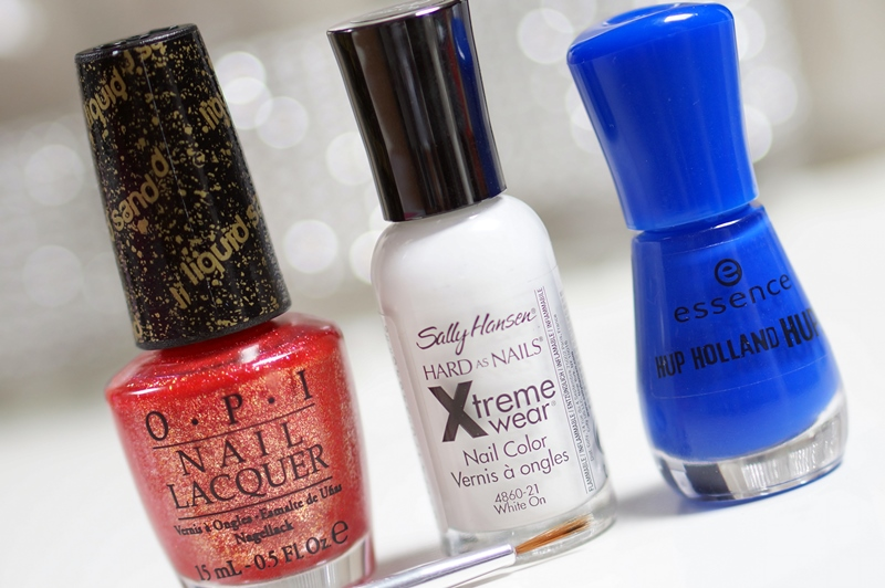 DIY-WK-2014-Nail-Art-Beautyill (1)