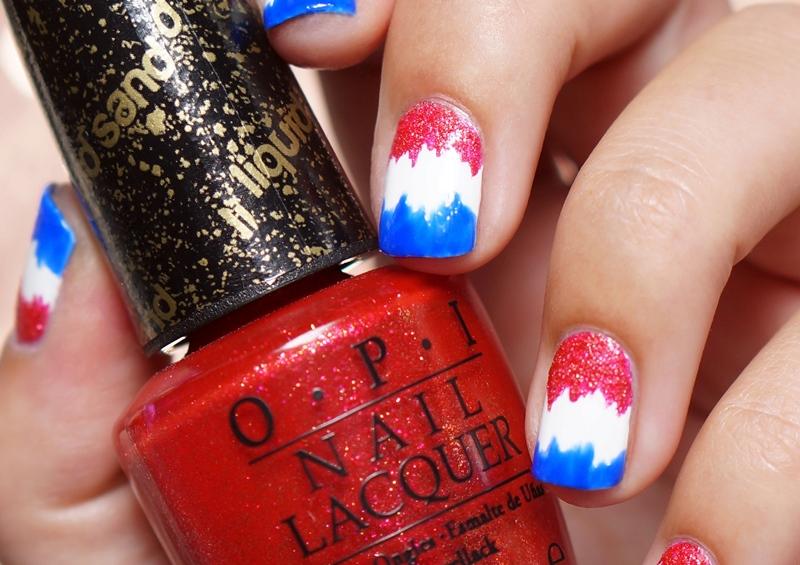 DIY-WK-2014-Nail-Art-Beautyill (4)