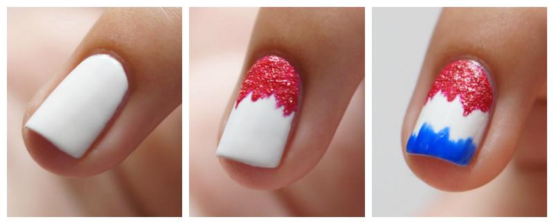 DIY-WK-2014-Nail-Art-Beautyill (7)
