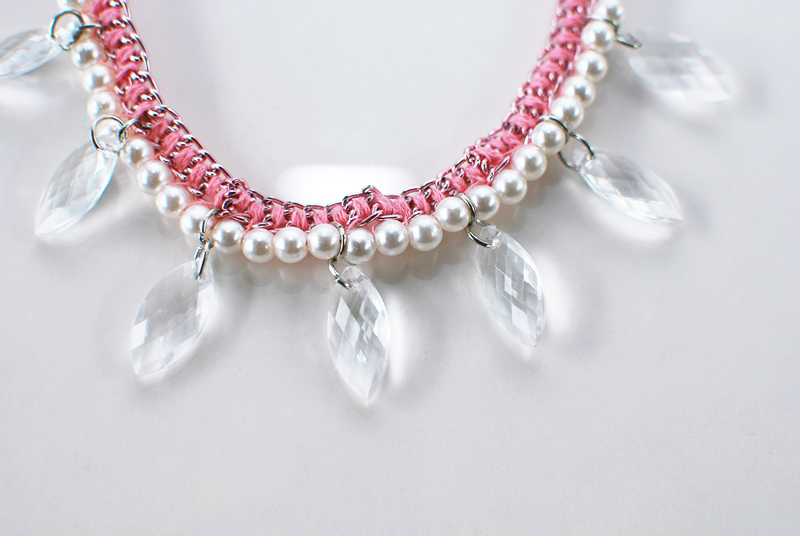 DIY-statement-ketting-beautyill (3)