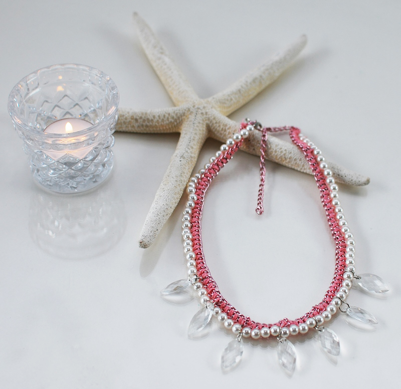 DIY-statement-ketting-beautyill (4)