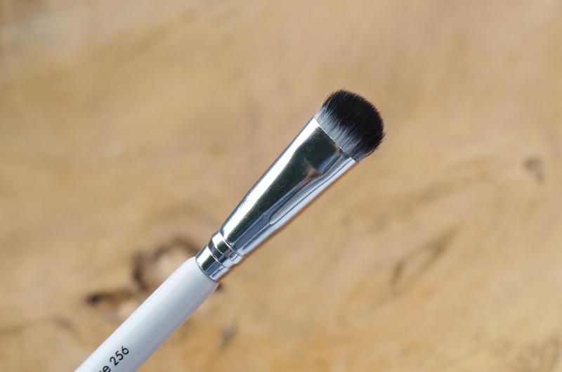 Hema-make-up-kwasten-review-3