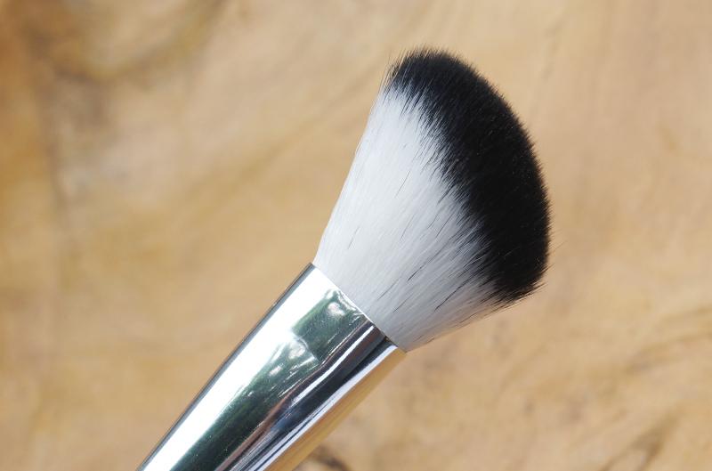 Hema-make-up-kwasten-review-4