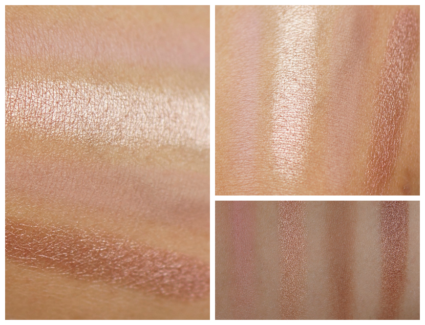 MAC-Pedro-Lourenco-nude-palette-swatches