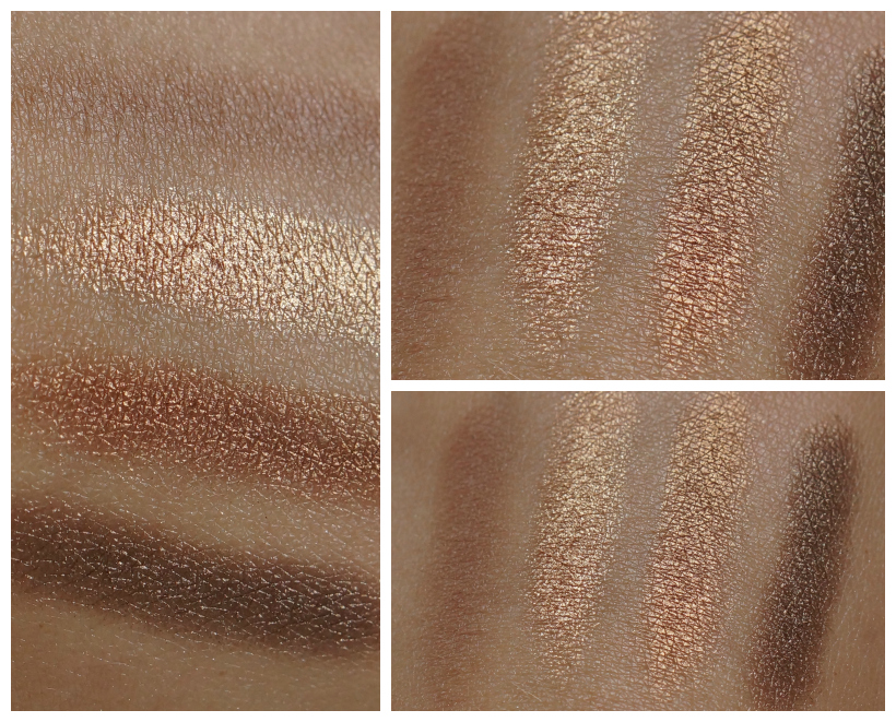 MUA-makeup-academy-undress-palette-urban-decay-naked-dupe-2