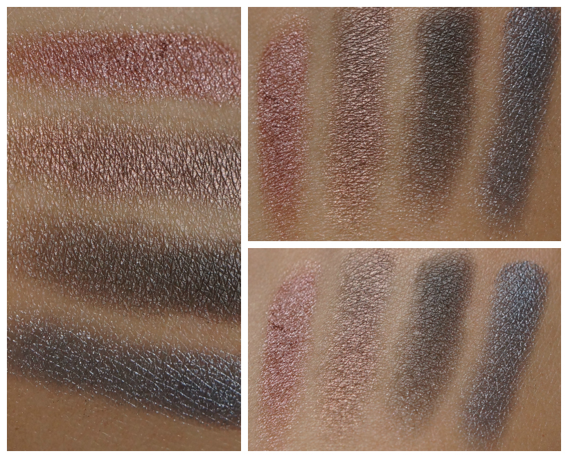 MUA-makeup-academy-undress-palette-urban-decay-naked-dupe-3