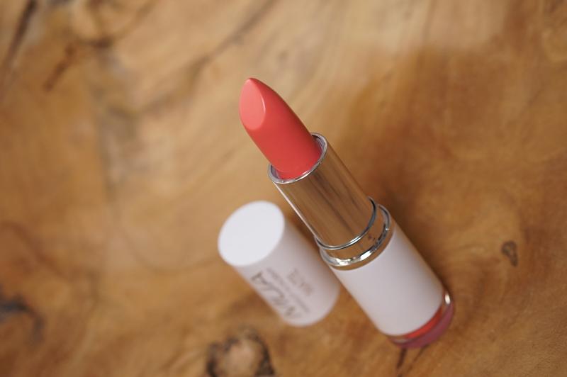 MUA-peachy-keen-combination-lipstick-lipgloss (2)