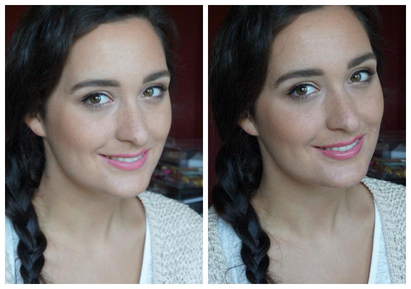 MUA-peachy-keen-combination-lipstick-lipgloss (5)