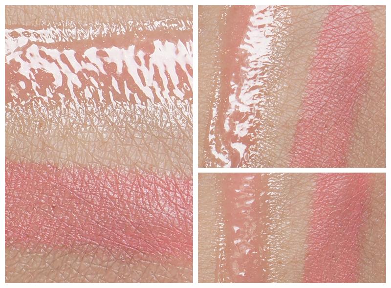 MUA-peachy-keen-combination-lipstick-lipgloss (6)