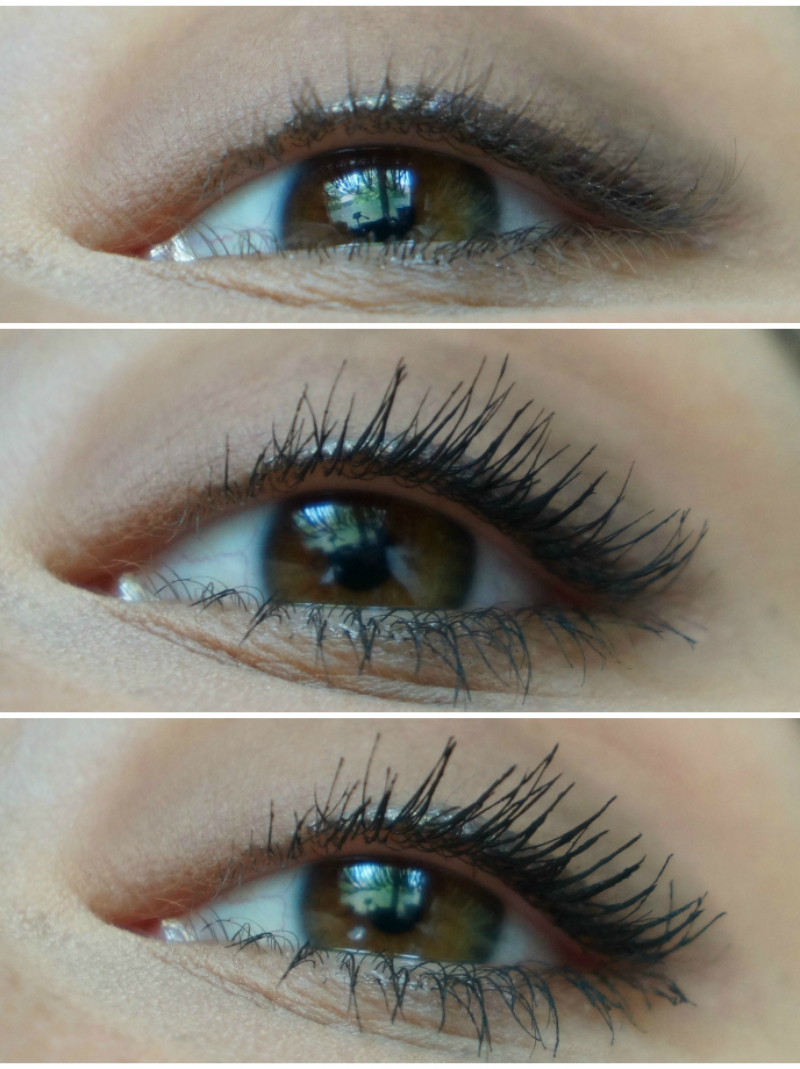 Maybelline-The-colossal-go-extreme-volum'-mascara-review-by-danie-poncho (12)