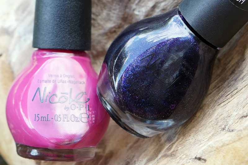 Nicole-by-opi-big-bazar-review-budget-beautyill (1)