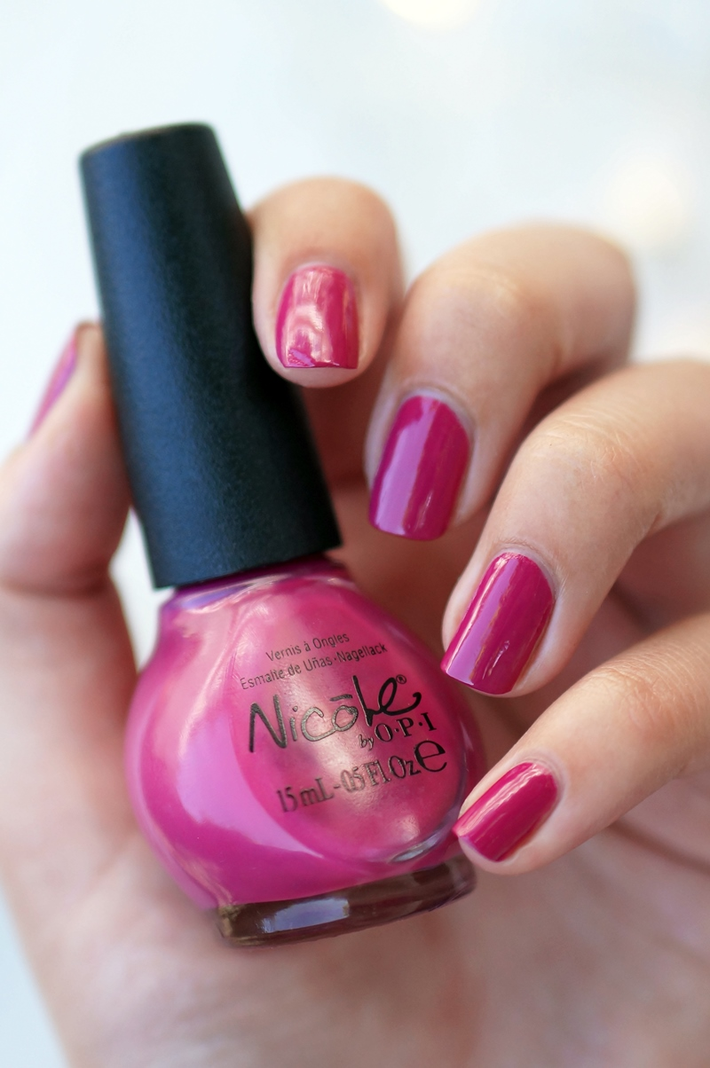 Nicole-by-opi-big-bazar-review-budget-beautyill (5)
