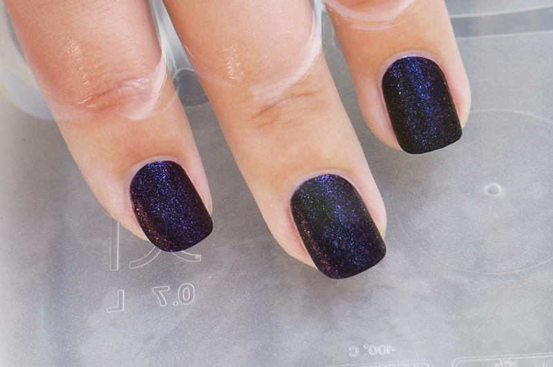 Nicole-by-opi-big-bazar-review-budget-beautyill (7)