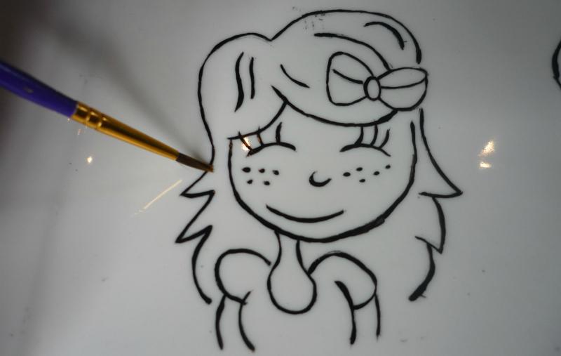 Porselein-beschilderen-schilderen-diy-3