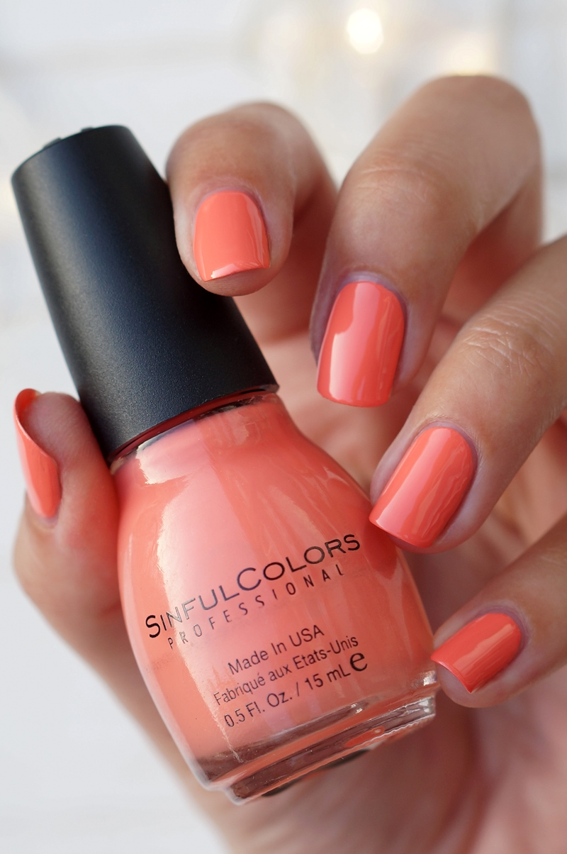 Sinfulcolors-Hazard-3