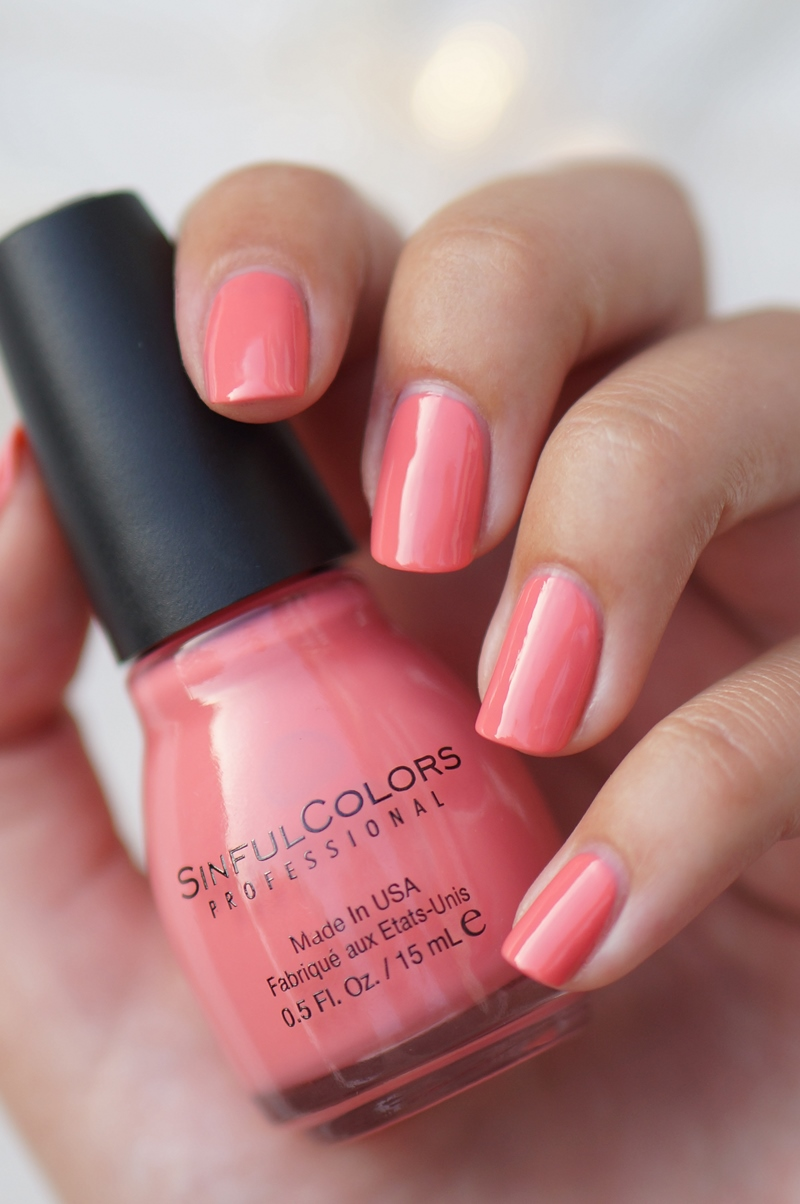 Sinfulcolors-island-coral-3