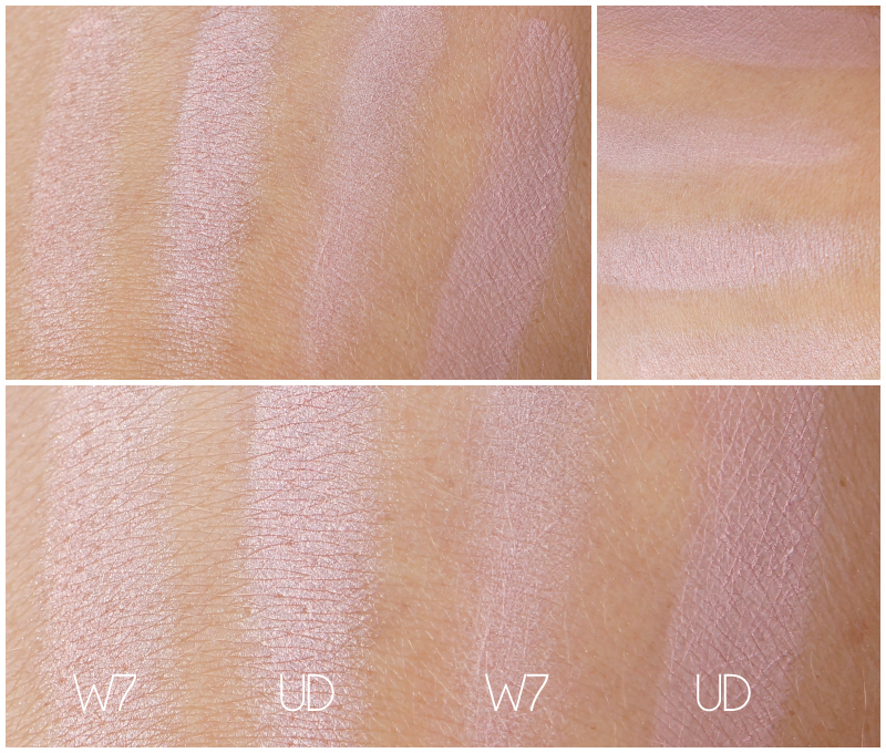 W7-Versus-Urban-Decay-Naked-3-In-The-Nude-2