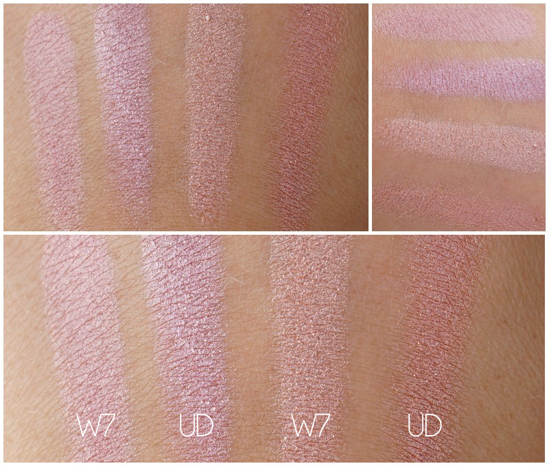 W7-Versus-Urban-Decay-Naked-3-In-The-Nude-3