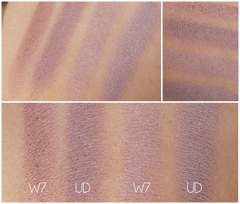 W7-Versus-Urban-Decay-Naked-3-In-The-Nude-5