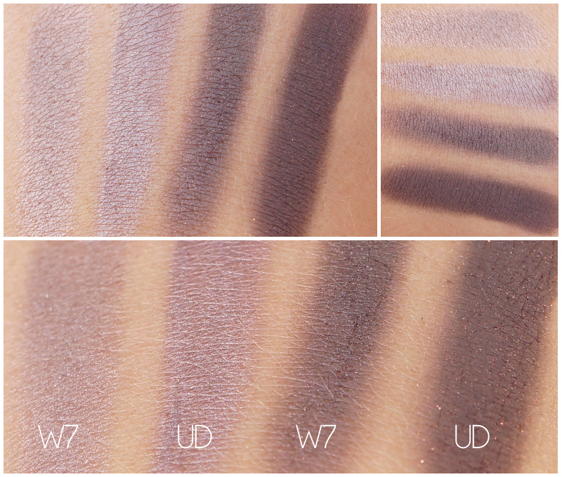 W7-Versus-Urban-Decay-Naked-3-In-The-Nude-6