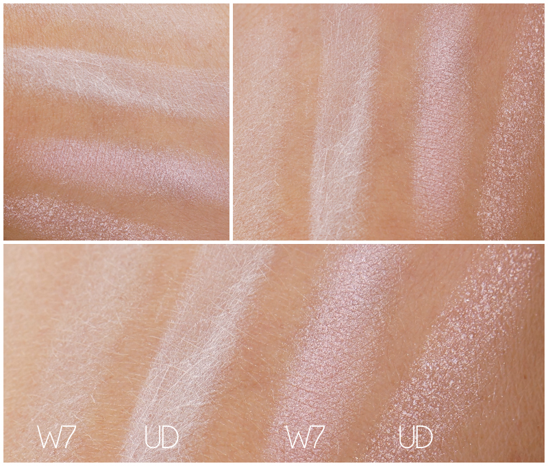 W7-Versus-Urban-Decay-Naked-3-In-The-Nude