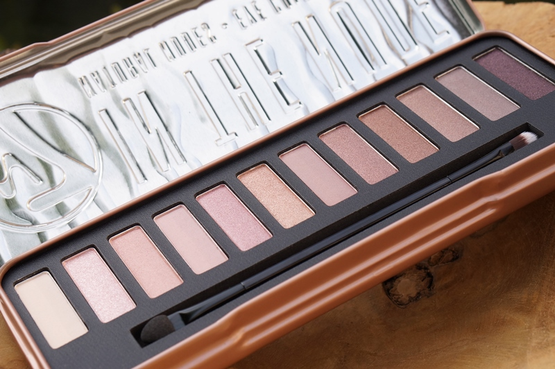 W7-in-the-nude-palette-urban-decay-naked-3-duper-vergelijking (16)