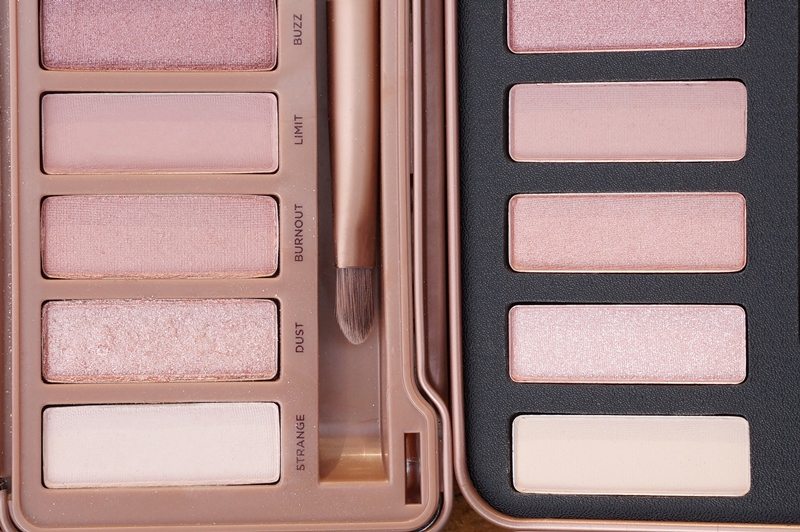 W7-in-the-nude-palette-urban-decay-naked-3-duper-vergelijking (3)