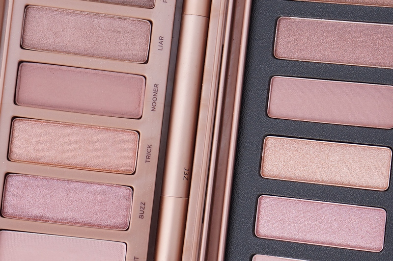 W7-in-the-nude-palette-urban-decay-naked-3-duper-vergelijking (4)