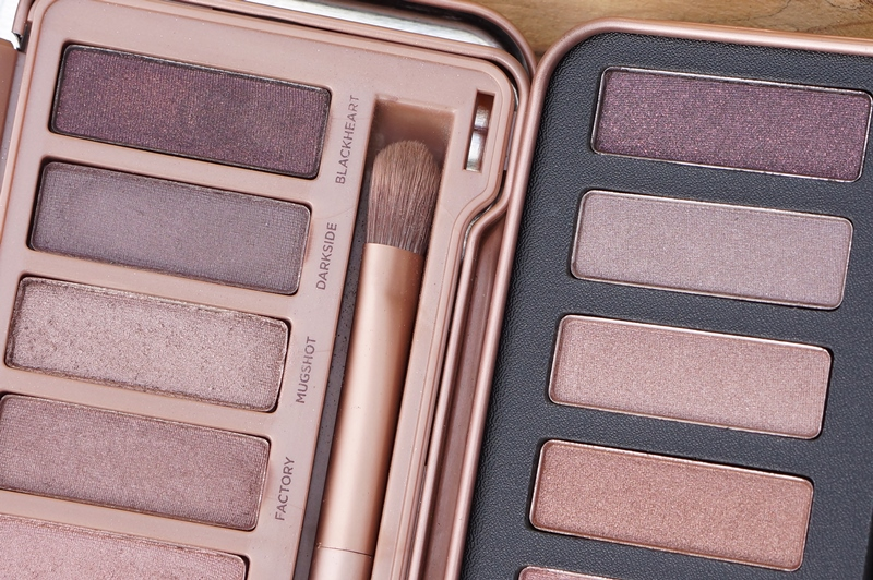 W7-in-the-nude-palette-urban-decay-naked-3-duper-vergelijking (5)