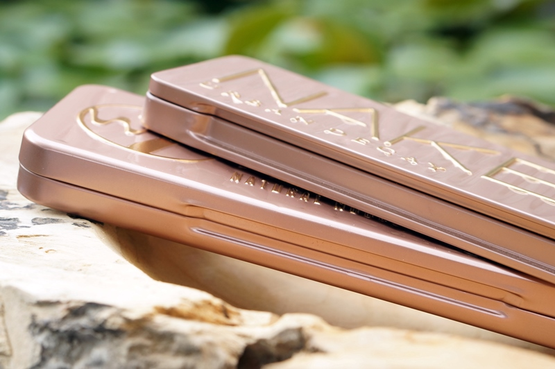 W7-in-the-nude-palette-urban-decay-naked-3-duper-vergelijking (9)