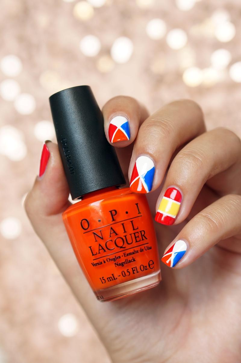 WK-2014-Nailart-Nederland-Spanje (4)