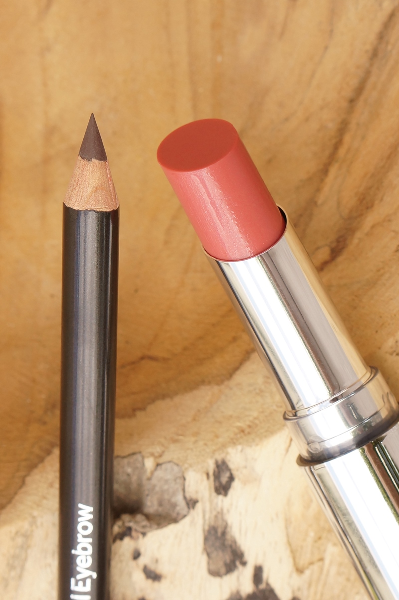WIN Boots No7 make-up pakket t.w.v. €80,00