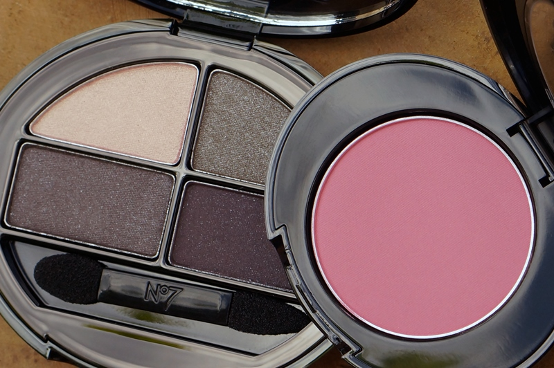 Boots-nr7-winactie-win-beautyill-make-up (4)