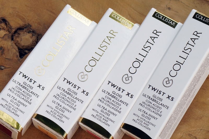 Collistar-twist-xs-gloss-review-beautyill (3)