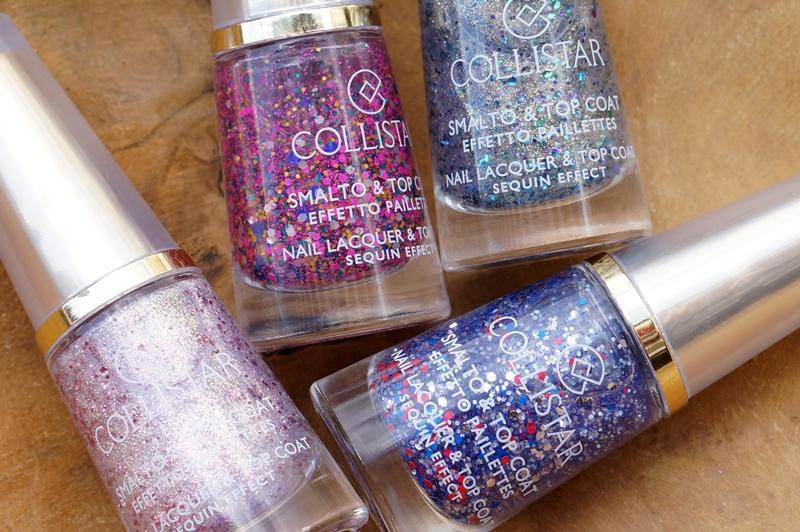 Collistar-zomer-2014-nagellak-glitter-topcoats (5)