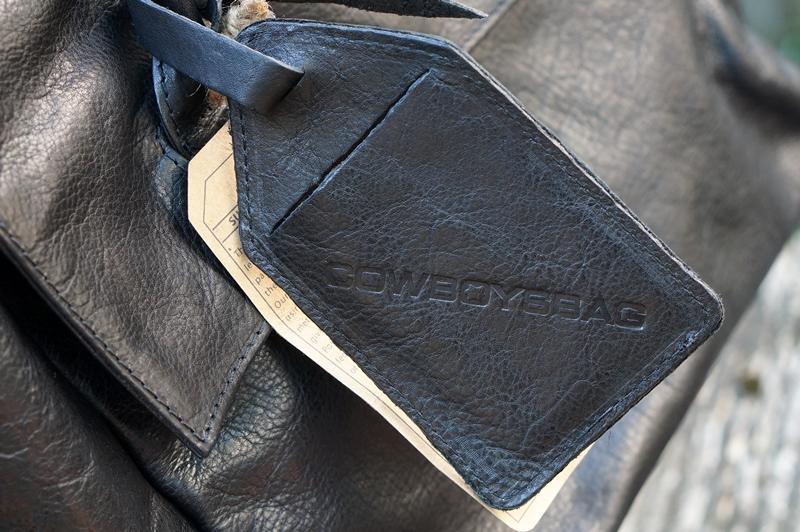 Cowboysbag-sheffield-black (1)