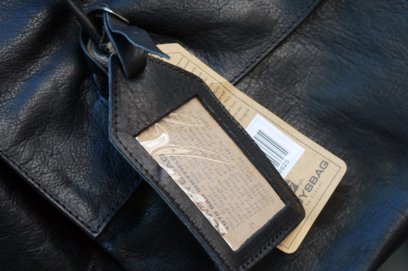 Cowboysbag-sheffield-black (11)