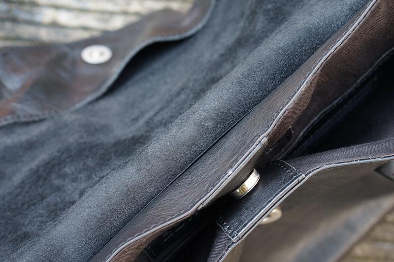 Cowboysbag-sheffield-black (3)