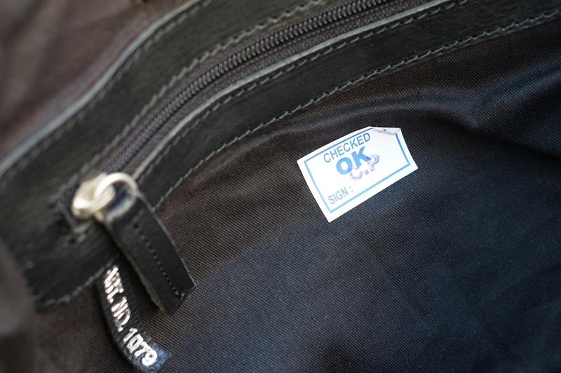 Cowboysbag-sheffield-black (5)