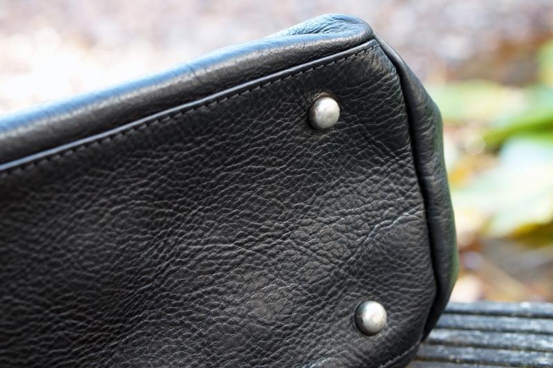Cowboysbag-sheffield-black (6)