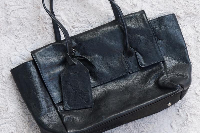 Cowboysbag-sheffield-black (8)