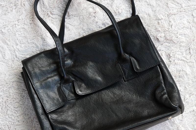 Cowboysbag-sheffield-black (9)