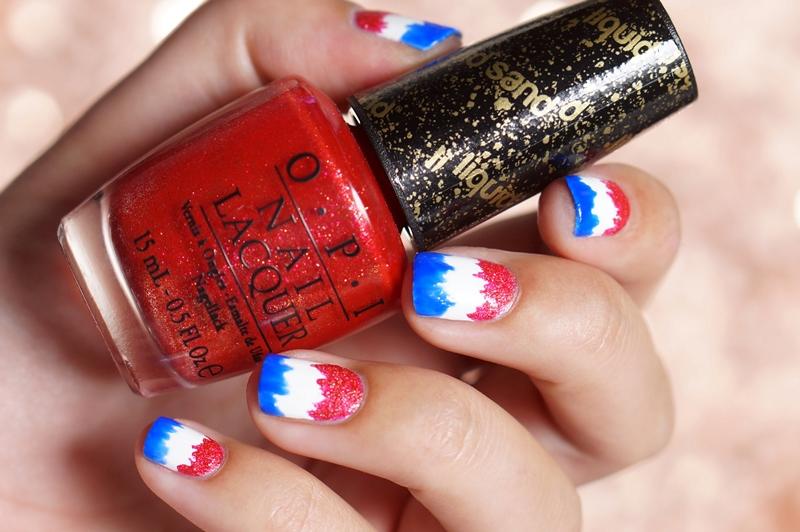 DIY-WK-2014-Nail-Art-Beautyill-2