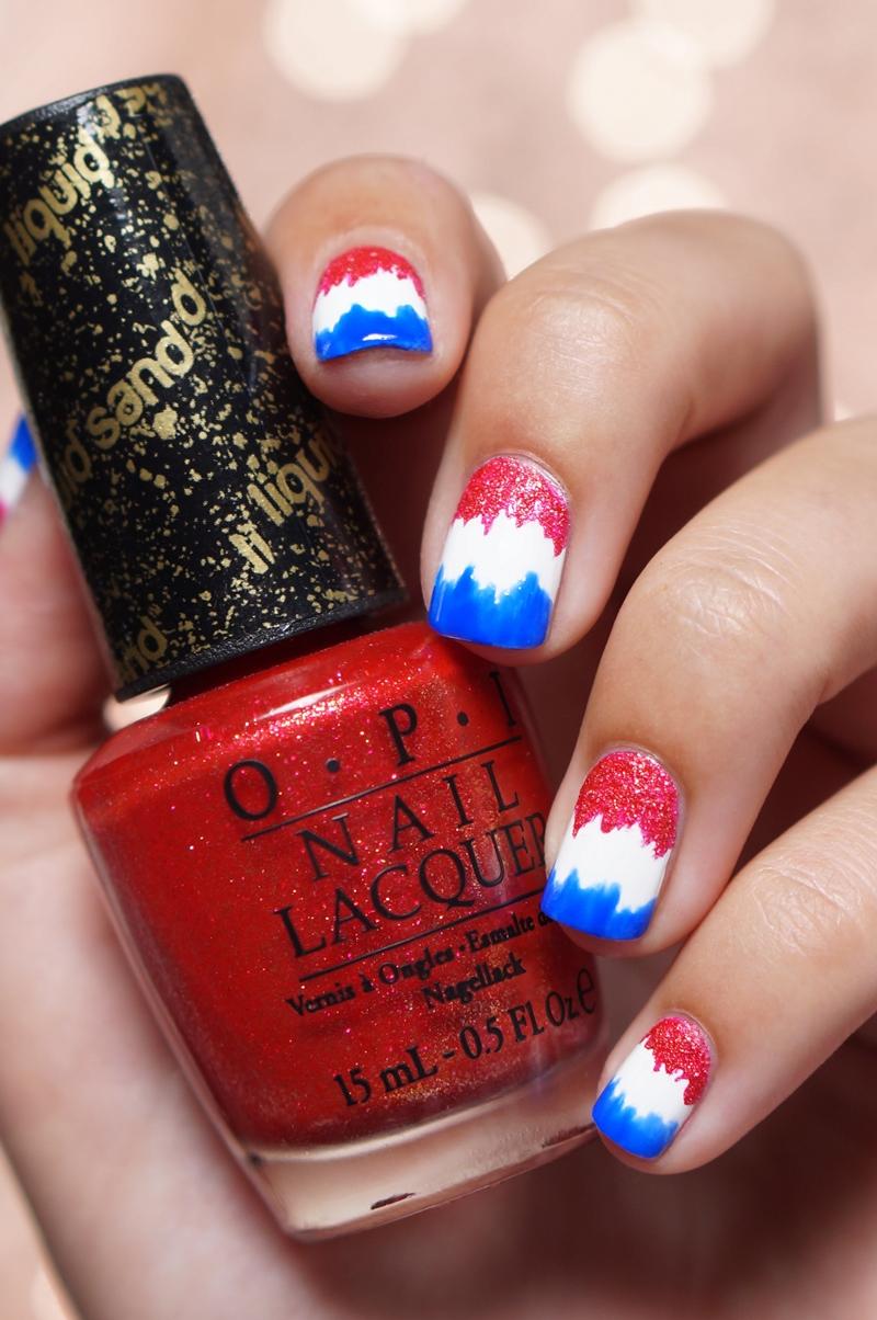 DIY-WK-2014-Nail-Art-Beautyill-5