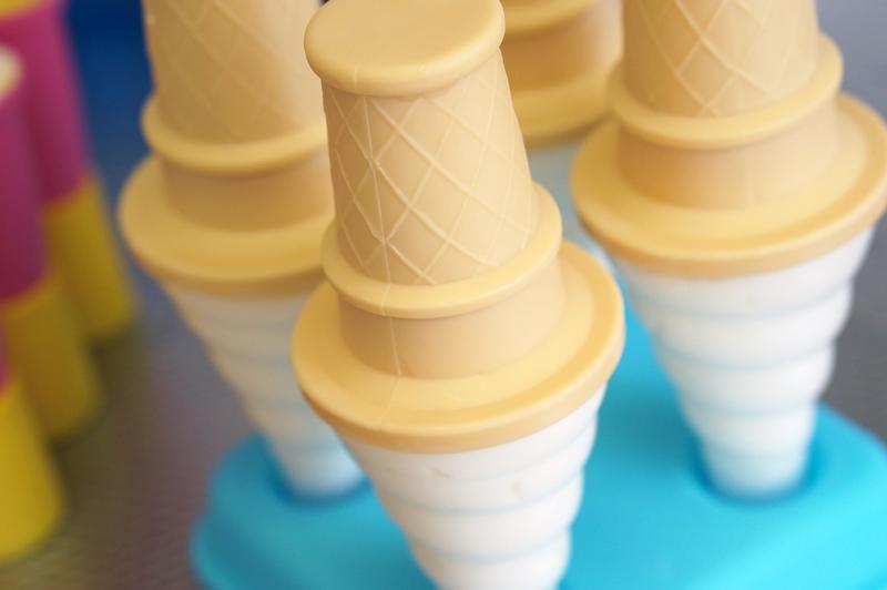 DIY-kokos-coco-sijsje-ice-cream (1)