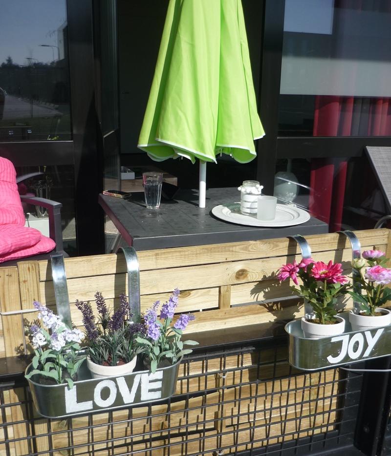 DIY-planten-bakje-love-joy-beautyill (1)