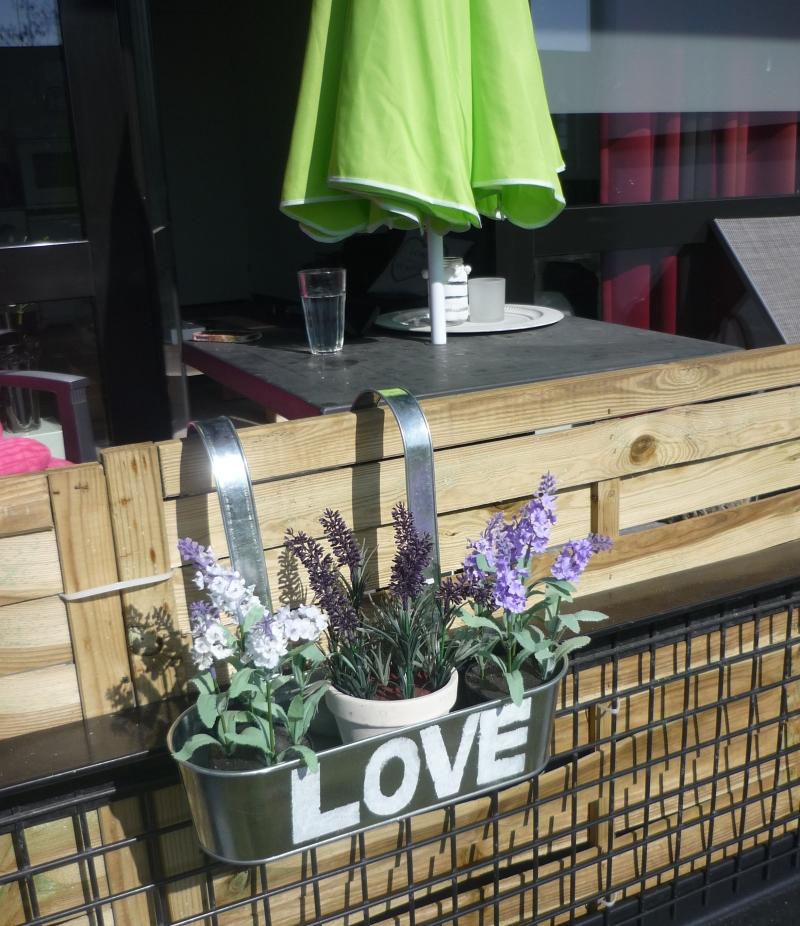 DIY-planten-bakje-love-joy-beautyill (10)