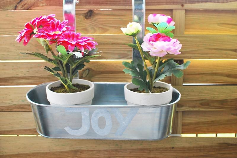 DIY-planten-bakje-love-joy-beautyill (3)