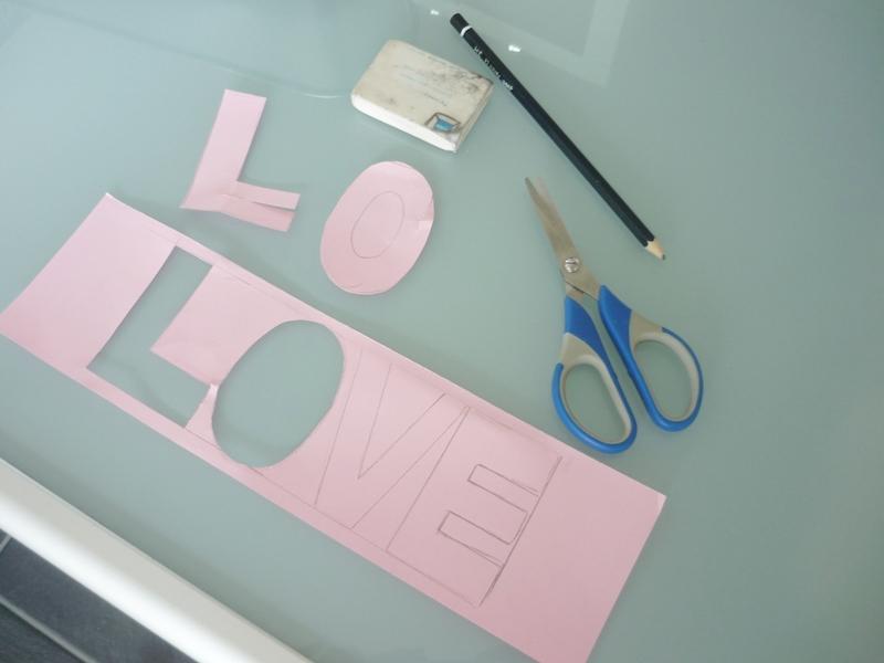 DIY-planten-bakje-love-joy-beautyill (5)