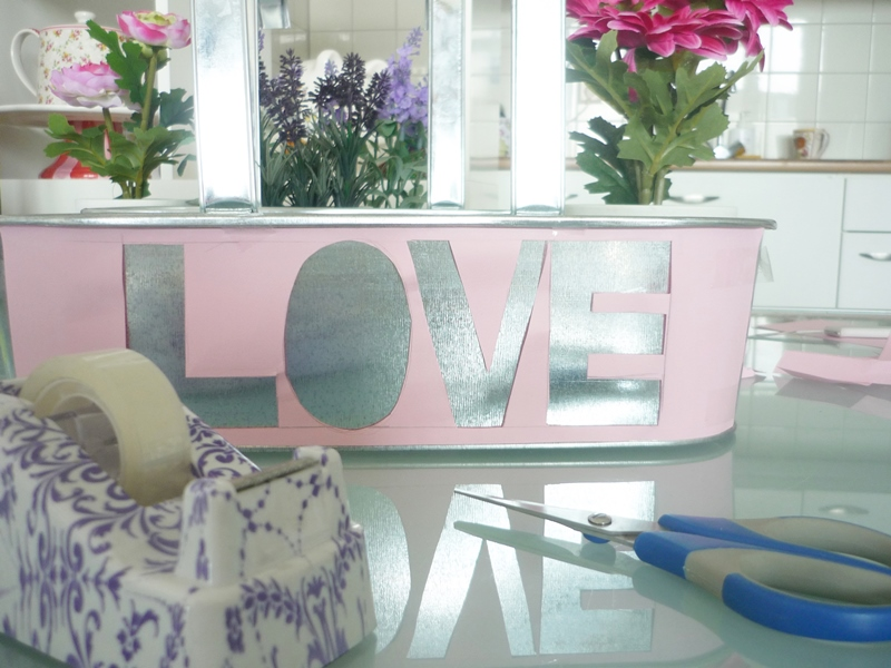 DIY-planten-bakje-love-joy-beautyill (7)